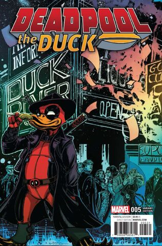 File:Deadpool the Duck Vol 1 4 Chin Variant.jpg