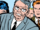Dean Mencken (Earth-616) from Fantastic Four Vol 1 35 001.png