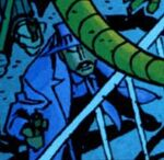 Dmitri Smerdyakov (Earth-11080) from Marvel Universe Vs. The Punisher Vol 1 3 001