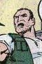 Eddie (Electro) (Earth-616) from Amazing Spider-Man Annual Vol 1 21 001