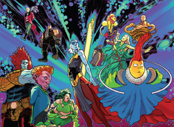 Elders of the Universe (Earth-616) from All-New Guardians of the Galaxy Vol 1 10 001