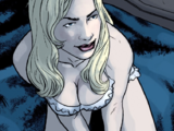 Emma Frost (Earth-TRN421)