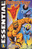 Essential Fantastic Four Vol 1 1 002