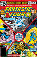 Fantastic Four Vol 1 201.jpg