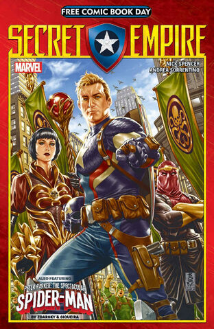 File:Free Comic Book Day Vol 2017 Secret Empire.jpg