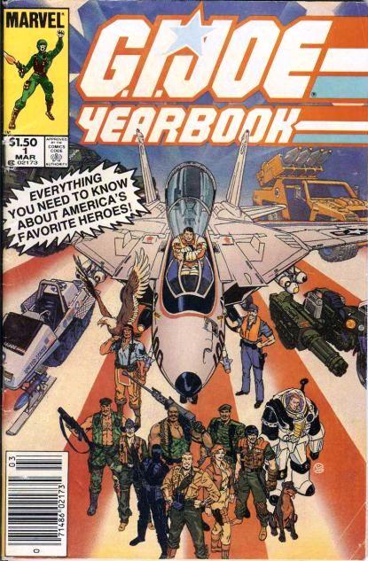 G.I. Joe Yearbook Vol 1 1 Newsstand.jpg