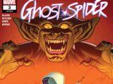 Ghost-Spider Vol 1 3
