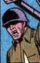 File:Harry (US Army) (Earth-616) from Captain America Vol 1 175 001.png