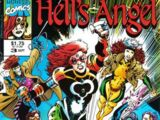 Hell's Angel Vol 1 3