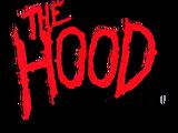 Hood Vol 1