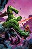 Hulk Vol 3 3 Textless