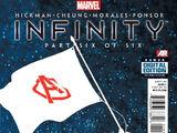Infinity Vol 1 6