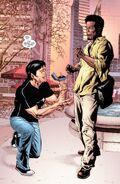 Jean-Paul Beaubier (Earth-616) and Kyle Jinadu (Earth-616) from Astonishing X-Men Vol 3 50 001