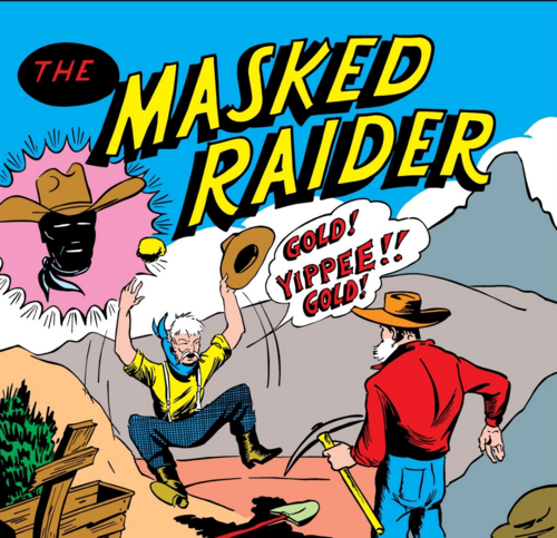 File:Jim Gardley (Earth-616) from Marvel Mystery Comics Vol 1 4 001.png
