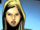 Julie (News Anchor) (Earth-616) from Magneto Not a Hero Vol 1 3 001.png