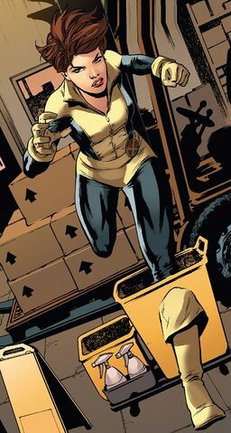 File:Katherine Pryde (Earth-616) from Iceman Vol 3 2 002.jpg