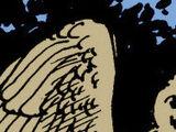 Khup (Earth-616)