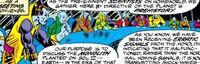 Kree Science Council (Earth-616) Inhumans Vol 1 3