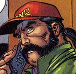 Larry (Earth-616) from Incredible Hulk Vol 2 25 001