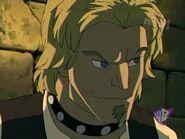 Lucas (Legion Personality) (Earth-11052) from X-Men Evolution Season 4 4 0001