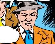 Mark (Henchman) (Earth-616) from Daring Mystery Comics Vol 1 8 0001