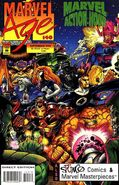 Marvel Age Vol 1 140
