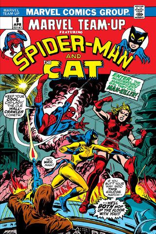 File:Marvel Team-Up Vol 1 8.jpg