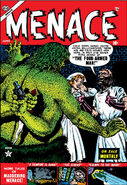 Menace Vol 1 4