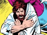 Michael Nowlan (Earth-616)