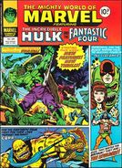 Mighty World of Marvel Vol 1 298