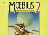 Moebius Vol 1 2