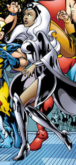Ororo Munroe (Earth-8649) from Exiles Vol 1 3 001