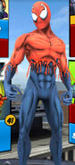 Patrick Mulligan (Symbiote-Spawn) (Earth-TRN461) from Spider-Man Unlimited (video game) 001