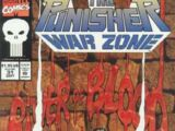 Punisher: War Zone Vol 1 31