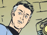 Reed Richards (Earth-66881)