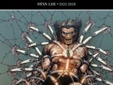 Return of Wolverine Vol 1 4