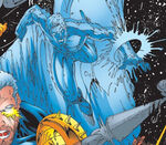 Robert Drake (Earth-32000) from X-Men Unlimited Vol 1 26 0001