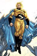 Robert Reynolds (Earth-616) from Iron Man Vol 4 10 001