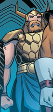 Roger Norvell (Earth-15513) from A-Force Vol 1 1 0001