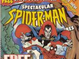 Spectacular Spider-Man (UK) Vol 1 53