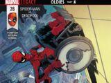 Spider-Man/Deadpool Vol 1 26