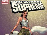 Squadron Supreme Vol 2 4