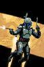 Star Wars Age of Republic - Jango Fett Vol 1 1 Textless