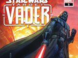 Star Wars: Target Vader Vol 1 5