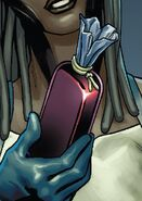 Technowand from Doctor Strange Vol 5 2 001