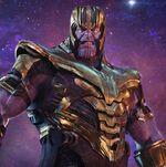 Thanos (Earth-TRN734) from Avengers Endgame 0002
