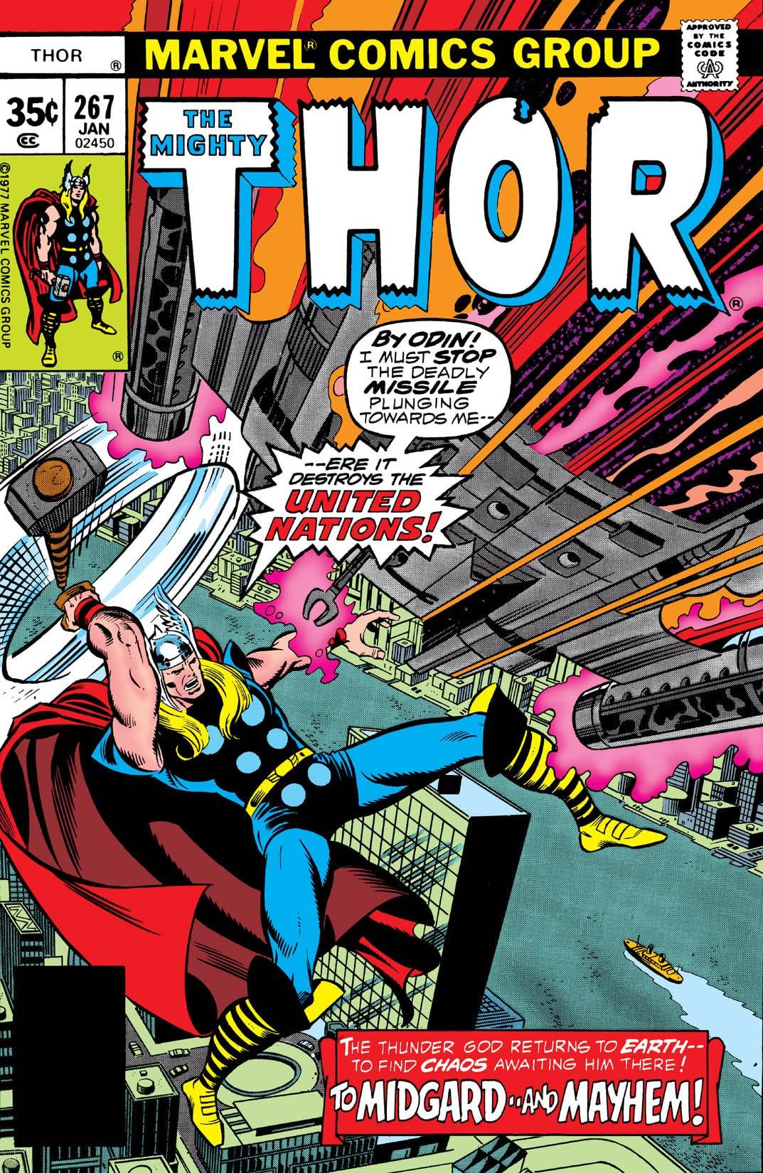 Thor Vol 1 267.jpg