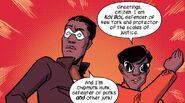 Tomas Lara-Perez (Earth-616) and Ken Shiga (Earth-616) from Unbeatable Squirrel Girl Vol 1 6 001