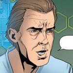 Tyler Stone (Earth-23291) from Secret Wars 2099 Vol 1 4 001