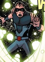 Vanisher (Earth-616) from Amazing X-Men Vol 2 17 001